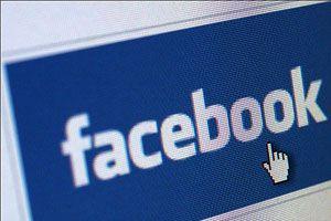 Warga Facebook Optimis Pangandaran Jadi Kabupaten
