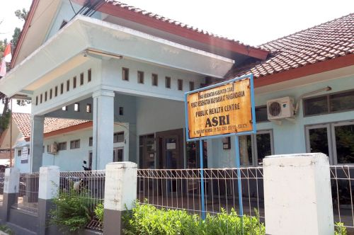 Warga Keluhkan Layanan Kesehatan di Pangandaran