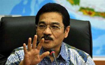 Warga Makin Ragu Kabupaten Pangandaran Terbentuk