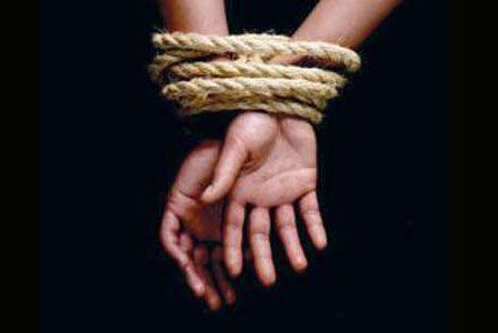 Waspadai, Penculik Mengincar Pelajar di Ciamis Selatan