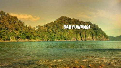 Dear Pangandaran, Belajarlah Dari Banyuwangi